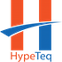 Welcome to HypeTeq