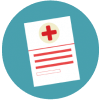medical-records-icon-280x280